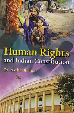 short essay on human rights in india A short summary for this story that will go on the stories page undesired: violence against women in india violence against women is not only the most widespread example of a human rights violation.